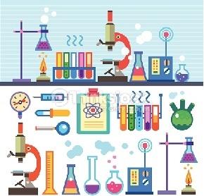 Baccalauréat Scientifique - Evaluation des Compétences Expérimentales - E.C.E.