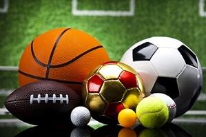 Fête de l'Association Sportive - AS - Collège et Lycée